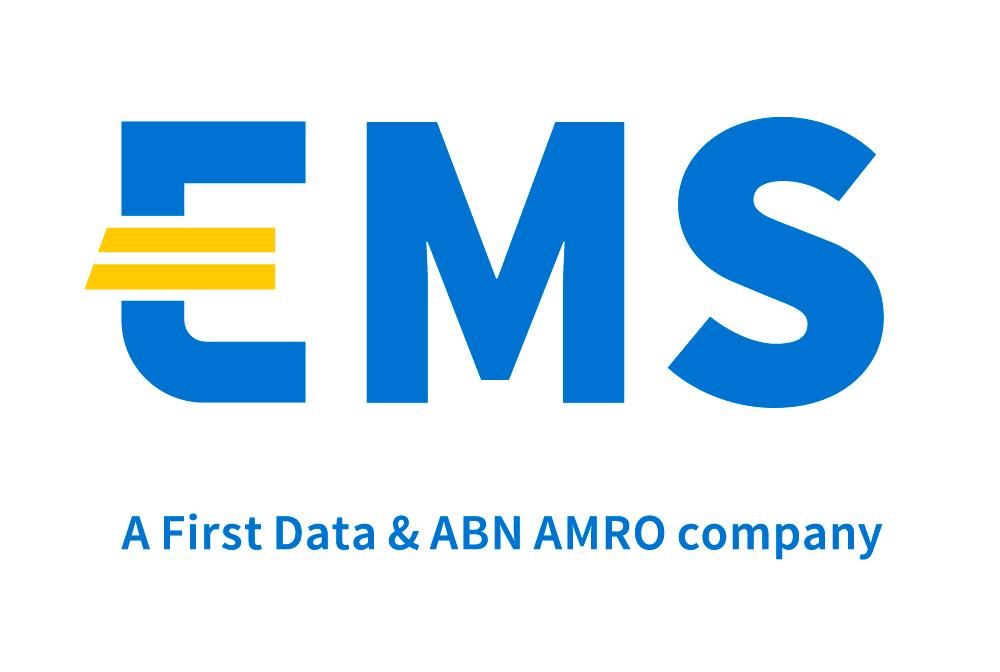 Ems Logopakket European Merchant Services