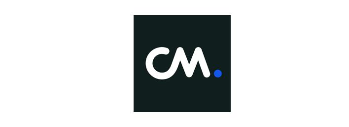 CM Payments | European Merchant Services