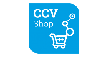 CCV shop plugin from EMS