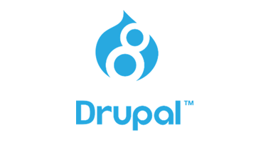 Drupal 8 shoping cart plugin from EMS