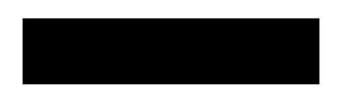 Afbeeldingsresultaat voor klarna png