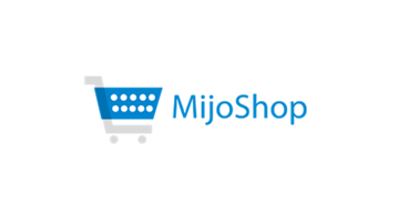 MijoShop plugin from EMS