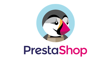 Preastashop plugin from EMS