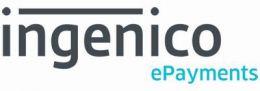 Ingenico ePayment Services