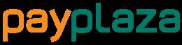Payplaza