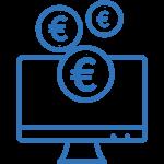 Transactie & Uitbetalingen