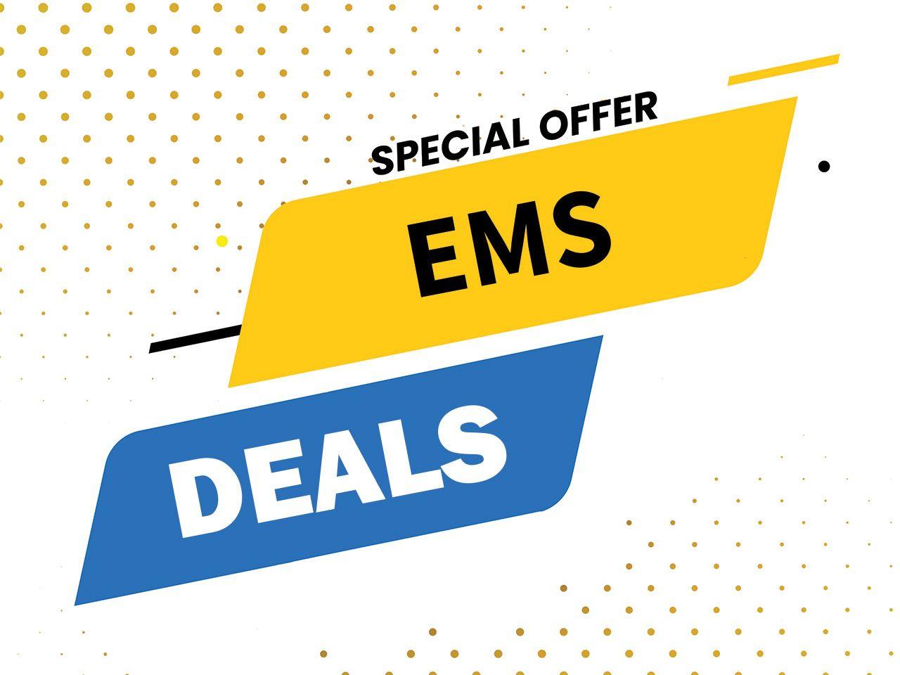 EMS Deals