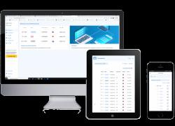 EMS Online Betaaloplossing Support